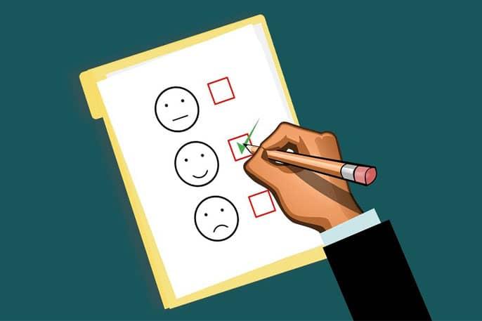 Estrategias de servicio de atención al cliente